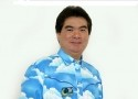 thumb_149_mr.kaneko65322653626.jpg