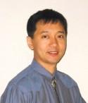 thumb_209_mr.dukeokada3web.jpg