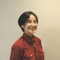 thumb_209_ms.kumitakahashi.jpg