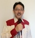 thumb_280_mr.hiroshinakagawanew.jpg