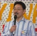 thumb_56_mr.hiroshinakagawa.jpg