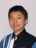 thumb_858_dukeokada.jpg
